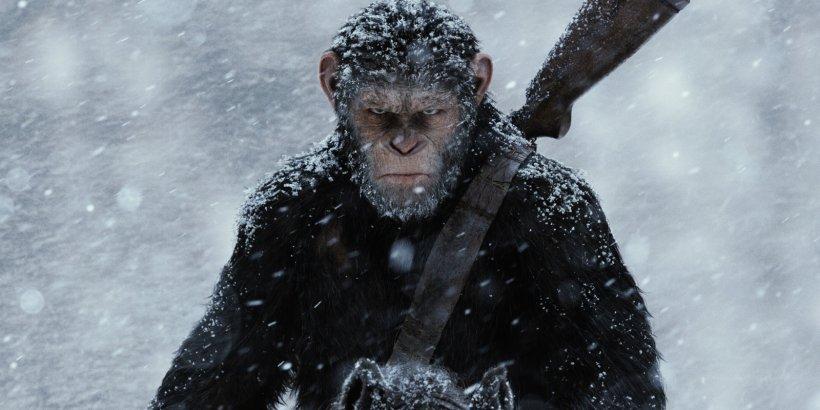 war-for-planet-apes-poster-caesar