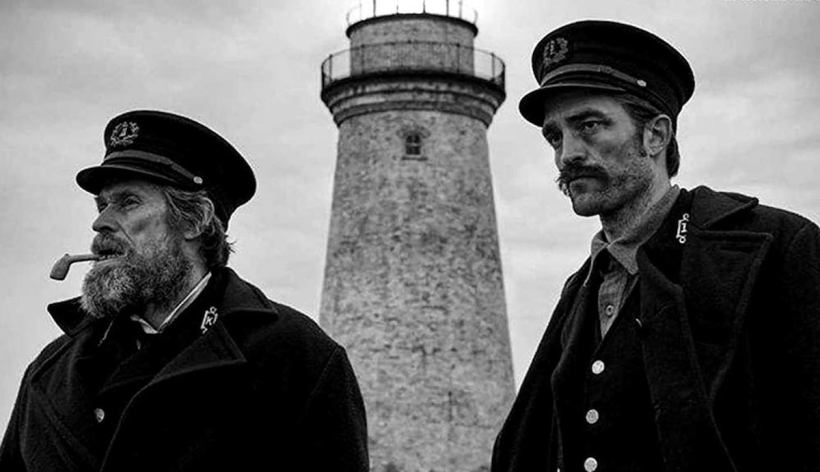 the_lighthouse_2019_horror_movies